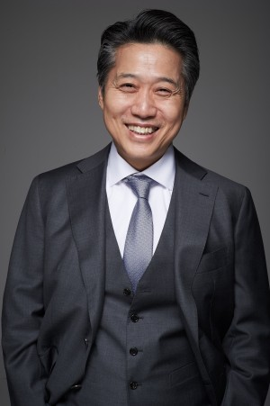 최종남CHOI  JONG NAM