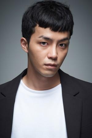 박지훈PARK JI HOON