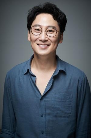 김동현KIM DONG HYUN