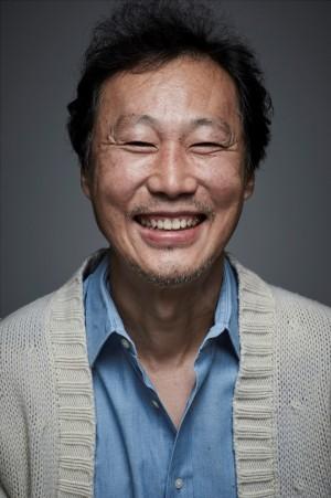 김강일KIM KANG IL